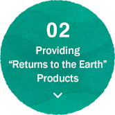 02 Eco-Consulting