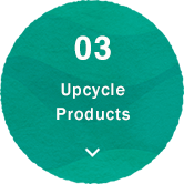 03 Providing Return to the Earth Products