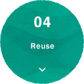 04 Reusing Manufacturing Loss to Trash bags