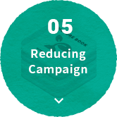 05 Reducing Campaign